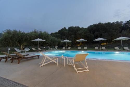 Hotel-olivista35