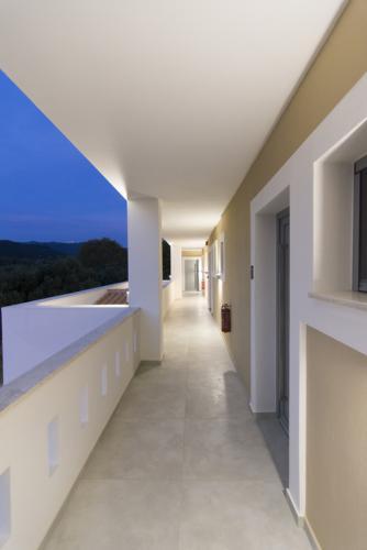 Hotel-olivista42