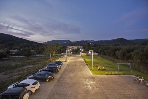 Hotel-olivista43