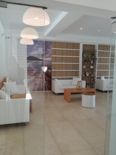 karavostasi-hotel-olivista04