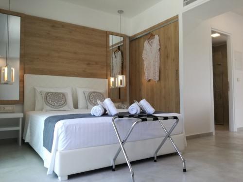 karavostasi-hotel-olivista08