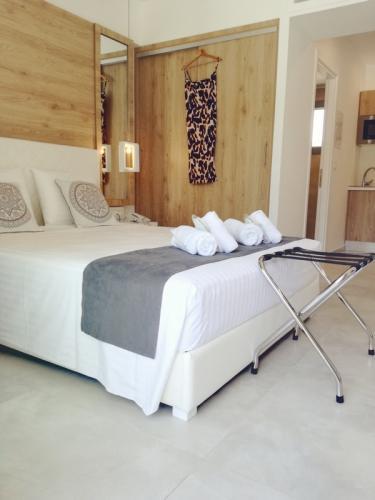karavostasi-hotel-olivista09